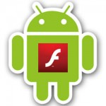 Android 4.4 KitKat'e Flash Player Yükleme