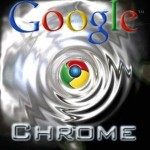 Google Chrome OS İşletim Sistemi
