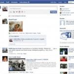 Facebook Hesabı Nasıl Yedeklenir ?