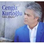Cengiz Kurtoğlu Saklı Düşler Albümü 2014