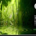 Vista görünümlü Linux: Vixta