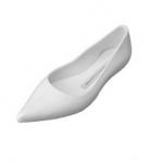 2013 Trend Gelinlik Ayakkabı Modelleri