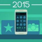 2015 Yılının En İyi Uygulamaları