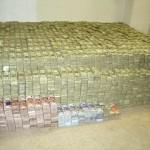 206 Milyon Dolar