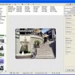 PhotoScabe Resim Düzenleme Aracı