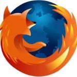 Firefox'ta Büyük Risk