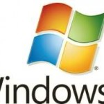Windows 7 Tanrı Modu