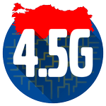 Telefonunuz 4.5G Uyumlu mu? Apk