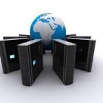 Alanya Web Hosting