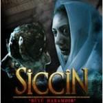 Siccin Film İzle