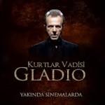 Kurtlar Vadisi Gladio İzlenimleri