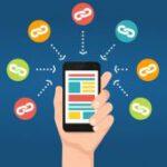 Backlink Alınabilecek Forumlar