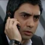 Polat Alemdar Telefon Zil Sesi