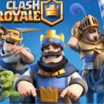 Clash Royale 1.2.0 İndir