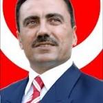 Muhsin Yazıcıoğlu Helikopter Kazası