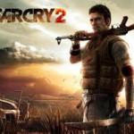 FarCry 2 İnceleme