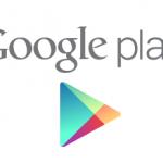 Google Play Önbellek Silme ve Yönetme