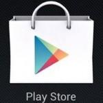 Google Play Store Ülke Değiştirme İşlemi