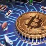 Kripto Para Madenciliği – Madenciliğe Mi Yoksa Borsaya Mı Yatırım Yapmalı?