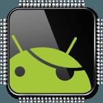En Kolay Android Rootlama