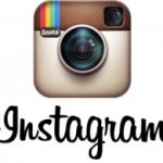 Instagram Çoklu Hesap Kullanma Yöntemi