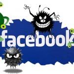 Facebook Virüsü Silme