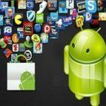 2016 En İyi Android Uygulamaları