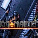 Retro Nişancı Oyunu Ion Maiden İndir
