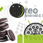 Android 8.0 Oreo Güncellemesini Alacak Telefonlar