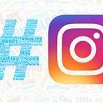 İnstagram Favori Hashtag'ler