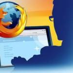 Firefox'un Trojanlı Eklentilerine Dikkat