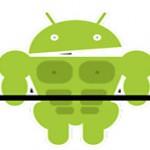 Android Telefonunuzdan Maksimum Performans Sağlamak