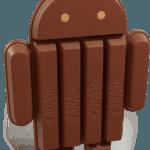 Galaxy Note 3 Android 4.4.2 KitKat Güncellemesi