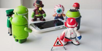 android-kullanicilari