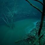 Su Altında Nehir