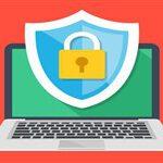Bilgisayarınız İçin En İyi Ücretsiz Antivirüs Programları