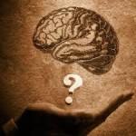 Beynimizi Tanıyormuyuz?