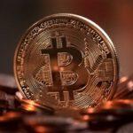 Bitcoin İşlemlerinde Gizlilik ve Güvenlik