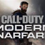 Call of Duty: Modern Warfare Fragman Yayınlandı