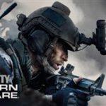 NVIDIA, Call of Duty: Modern Warfare İçin Yeni Sürücü