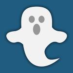 Snapchat Fotoğraf ve Videolarını İndirin
