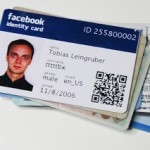 Facebook Profil ID Bulma