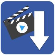 facebook-video-indir