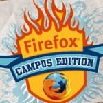 Mozilla Firefox Campus verisyonu