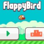 Flappy Bird İndir