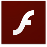 Adobe Flash Player Final İndir