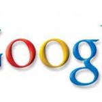 Google İçin Kapatma Talebi