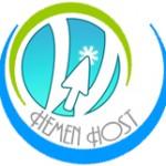HemenHost® WebHosting Hizmetlerine Teşekkürler.