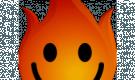 hola-free-vpn_android