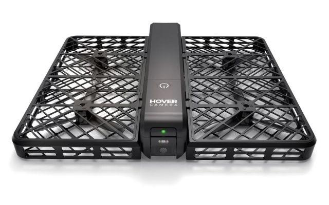hover-camera (1)